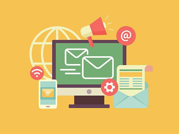 Understanding the Best Social Media Platform for Your Business