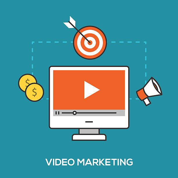 How to use Video as part of your Social Media Strategy