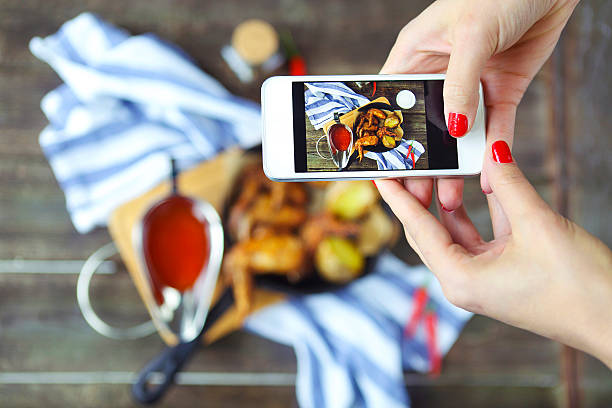 How to Create the Perfect Instagram Feed for Your Business