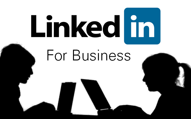 LinkedIn Business Etiquette