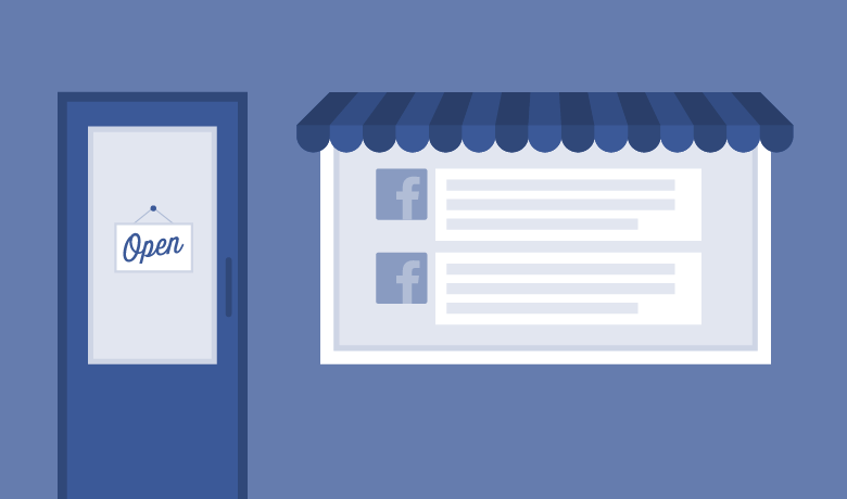 Guide to Facebook Business Pages