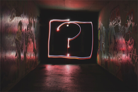 Host an Interactive Q&A