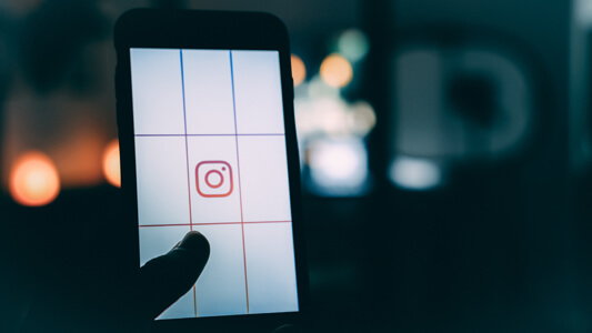 How to use Instagram Live