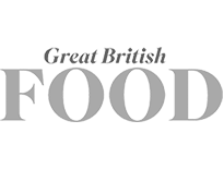 Great British Food