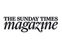 The Sunday Times Magazine