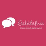 BabbleHub® Social Media